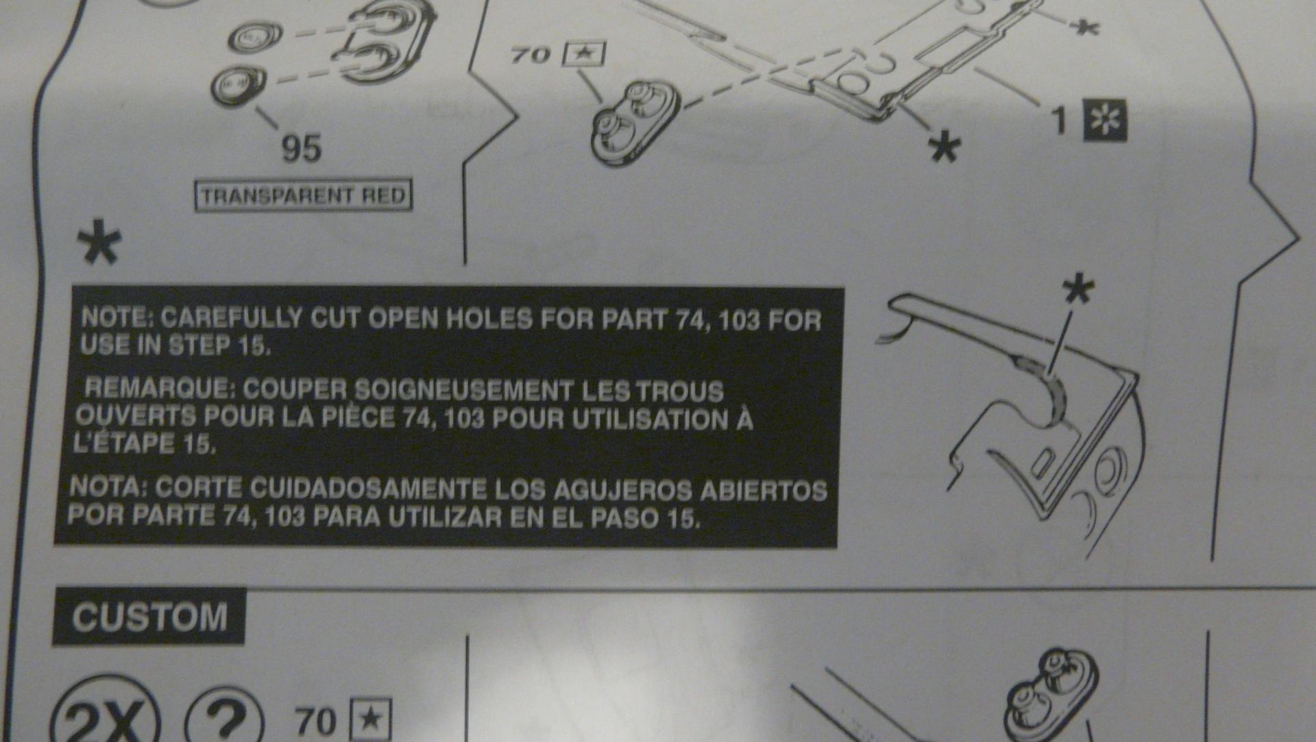 P1090676.thumb.JPG.996654bc7e15af2b2d7b130da55c50ff.JPG
