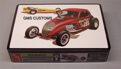 amt-627-double-dragster-kit-3in1_1_1254838e1bfa51dca7751abccbbe032f.jpg