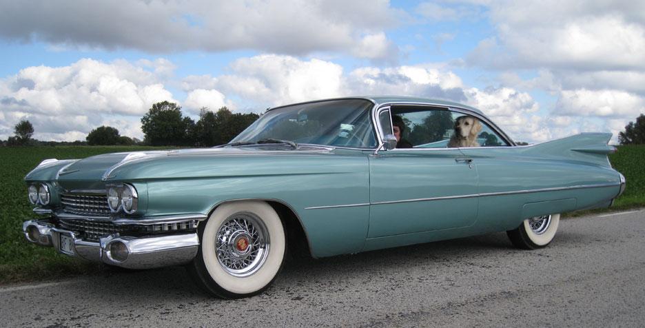 1-1959-Cadillac-Wire-Wheels.jpg