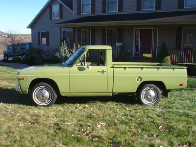 1974-ford-courier-pickup26000-orig-mi100-orig-true-survivor-solid-2.JPG.7f6e0829fc27983960c96e80a6a3f422.JPG