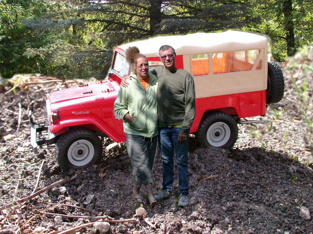 Us and our Land Cruiser A.jpg