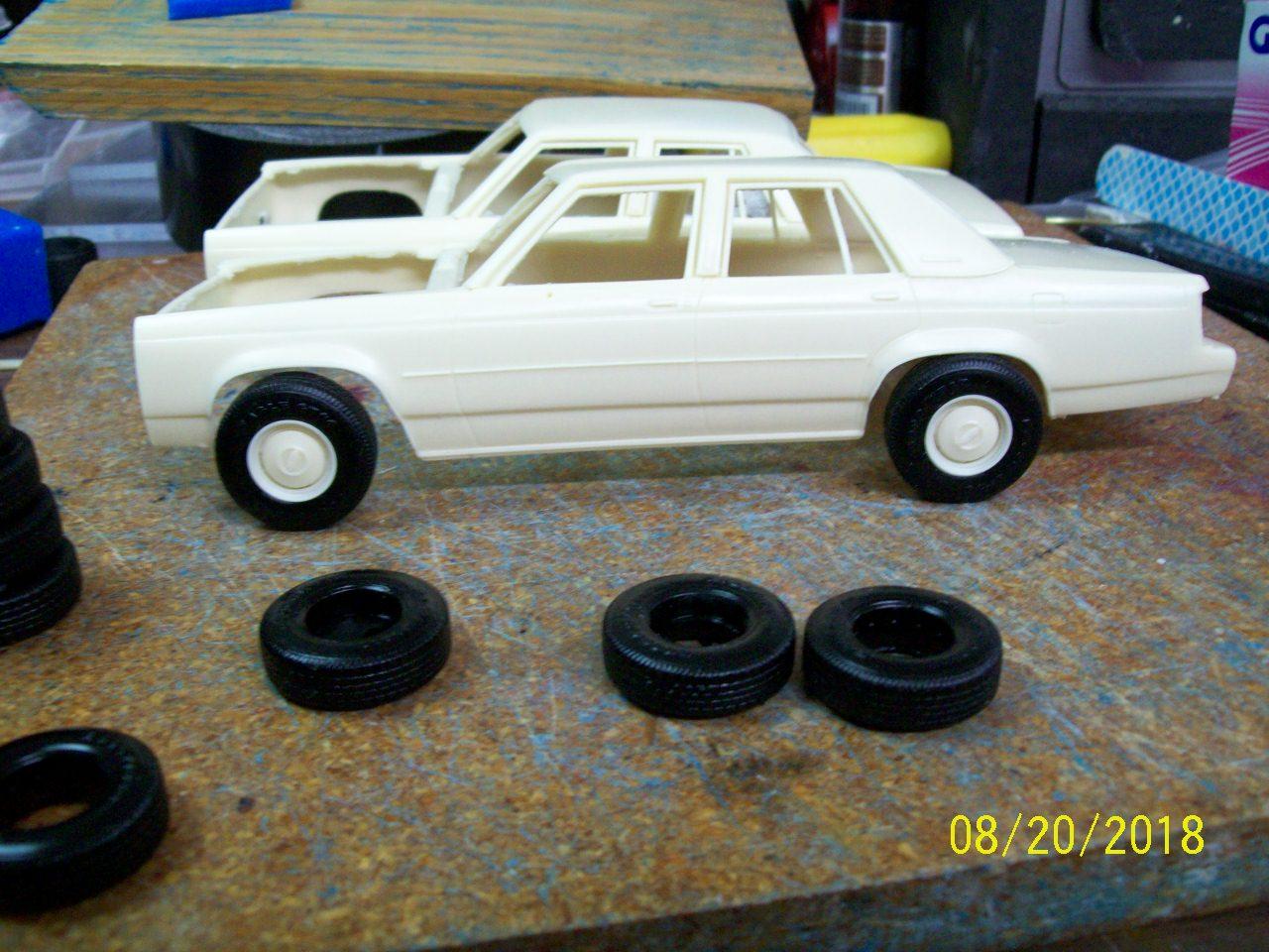 88 to 91 Ford CV 65.JPG