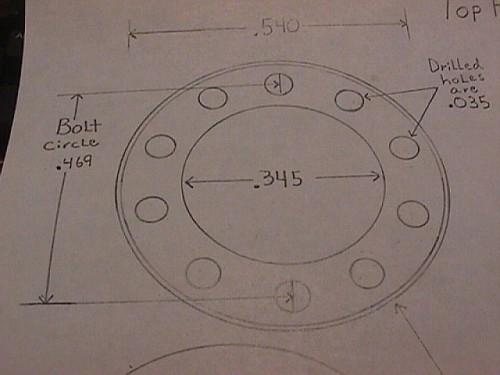 A4AB1A75-B652-4EE2-A2F2-5C6B3BFFEA22.jpeg