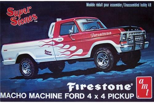 AMT858-1978-Ford-Pickup-500x333.jpg