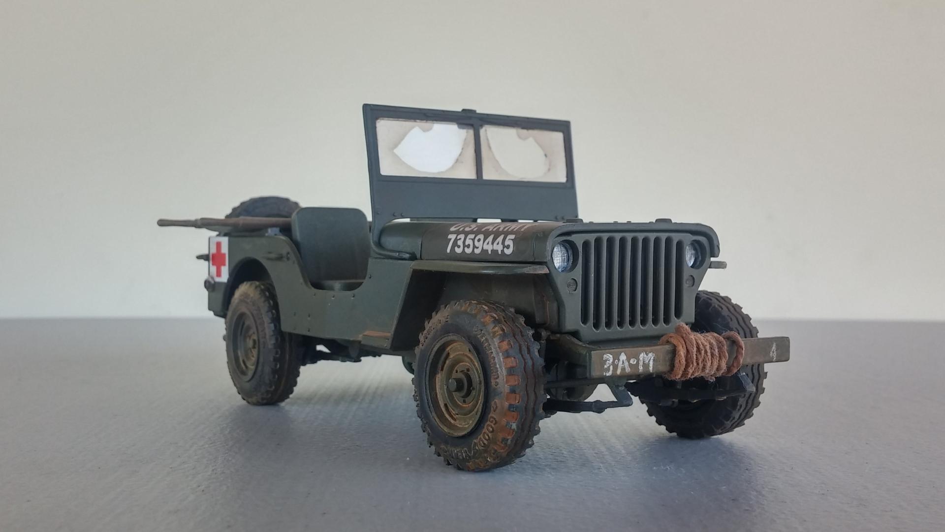 WW_II_Jeep_09.thumb.jpg.45af953f51e97861a838b03ea5ed9568.jpg