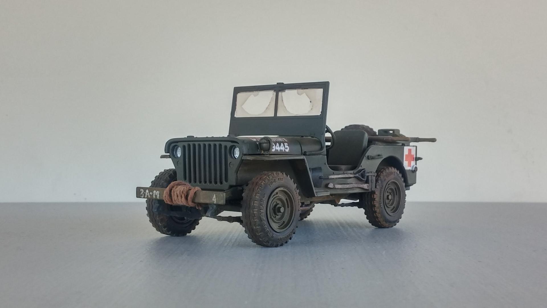 WW_II_Jeep_10.thumb.jpg.2159e897b149e951c3c71d909a29597c.jpg
