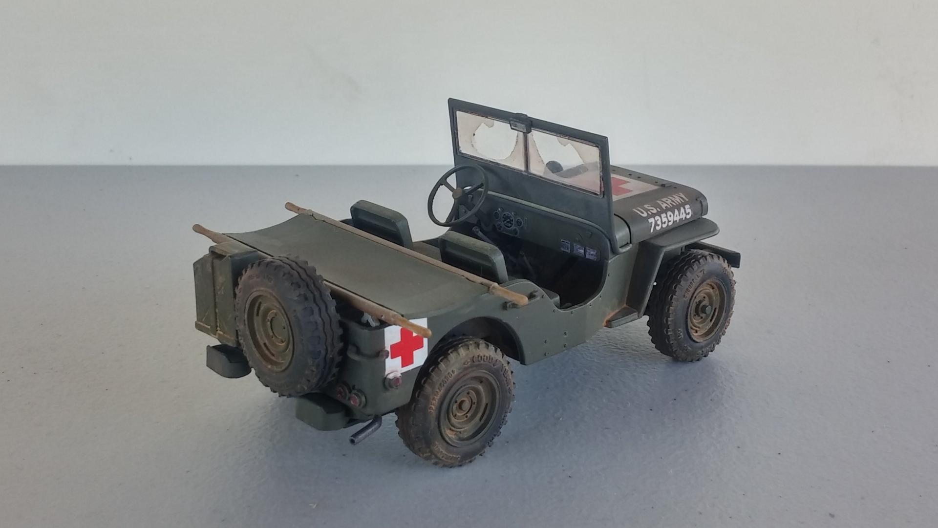 WW_II_Jeep_11.thumb.jpg.cbf97054af97a0de11fda2b144c56323.jpg