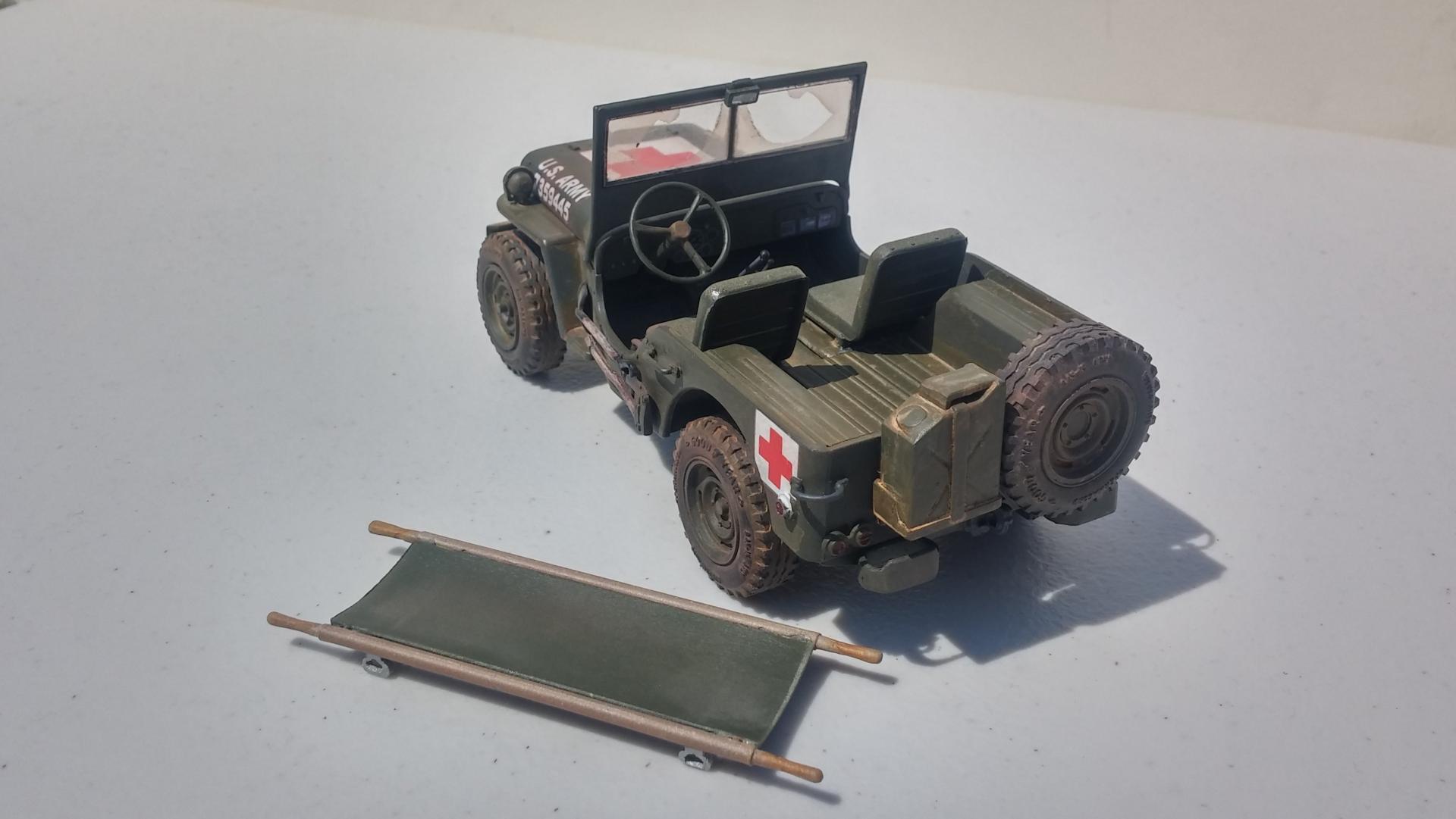 WW_II_Jeep_12.thumb.jpg.df646fbc9259931eee9849897db7f073.jpg