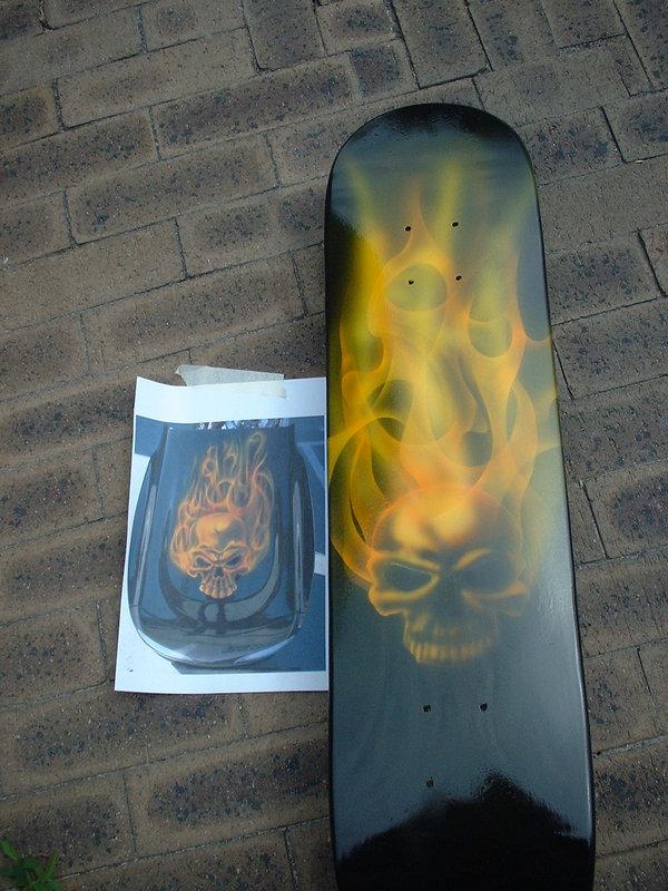 ghost_rider_board.jpg