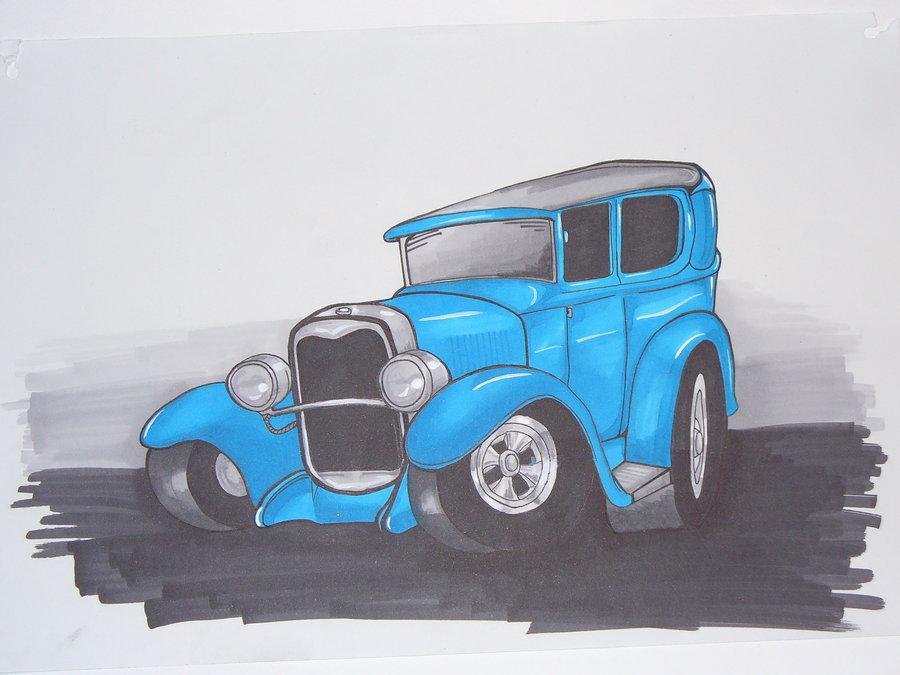 me_wheels___toon_style.jpg