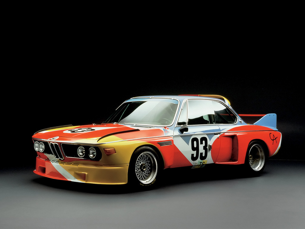01-bmw-art-car-1975-30-csl-calder-03_1024x768.jpg.9213426fc3f87a06669d6ba51b5c9583.jpg