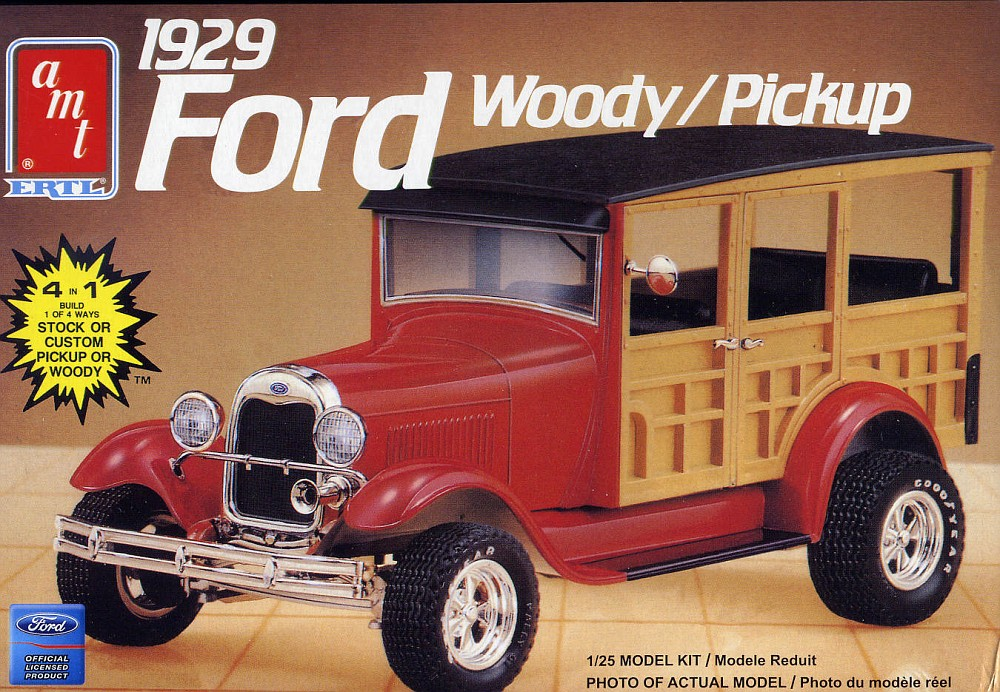 1929_Ford_Woody_PickUp_Box_1-vi.jpg