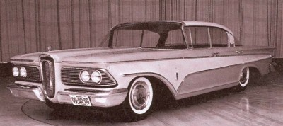 1950s-and-1960s-edsel-concept-cars-3.jpg