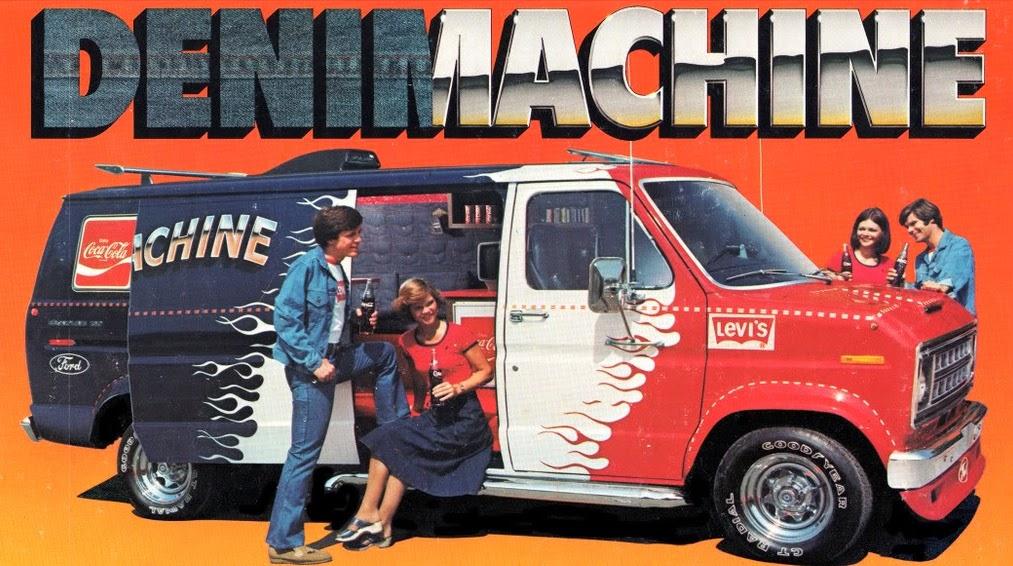 1976-ford-van-denimachine.jpg