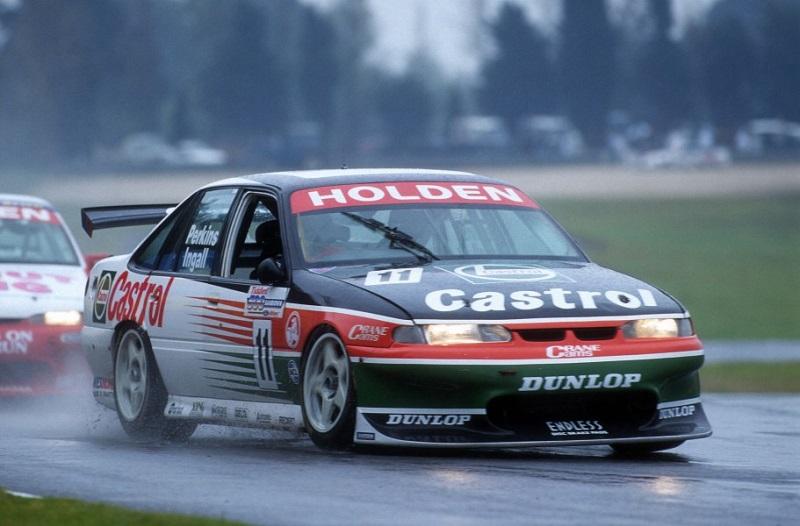 1997-Perkins-Ingall-Sandown-500-AN1-Images-911x600.jpg