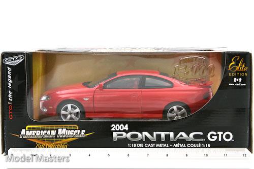 2004 Ertl GTO.jpg