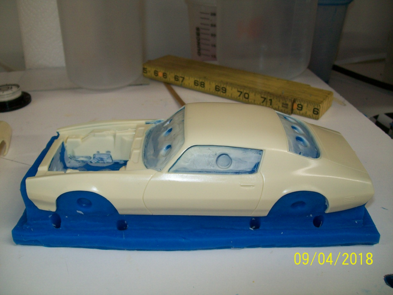 70's Firebird 5.JPG