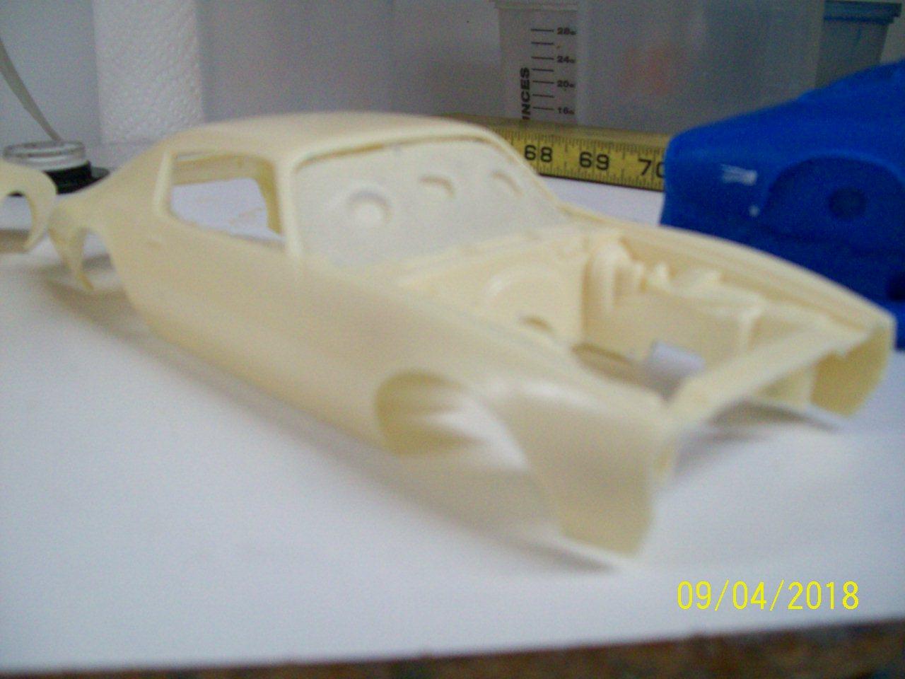 70's Firebird 6.JPG