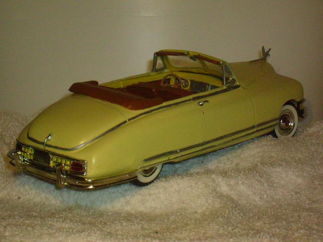 '50 Packard r.JPG