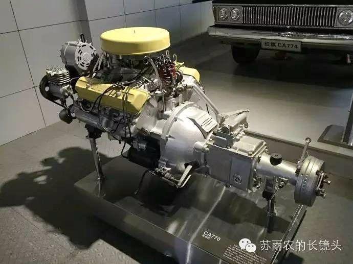 1-hong qi motor b.jpg