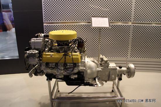 1-hongqi motor.jpg