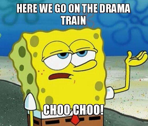 drama train.jpg