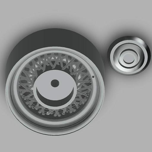 Snapshot from Fusion 360-64.jpg