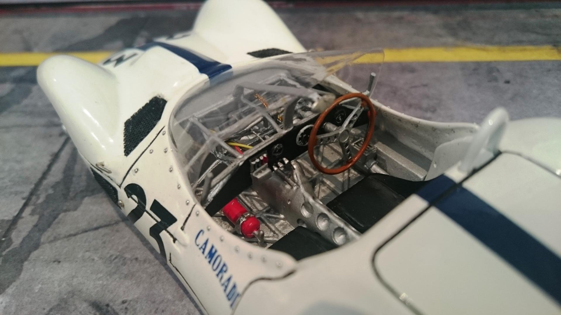 Maserati Birdcage 01.jpg