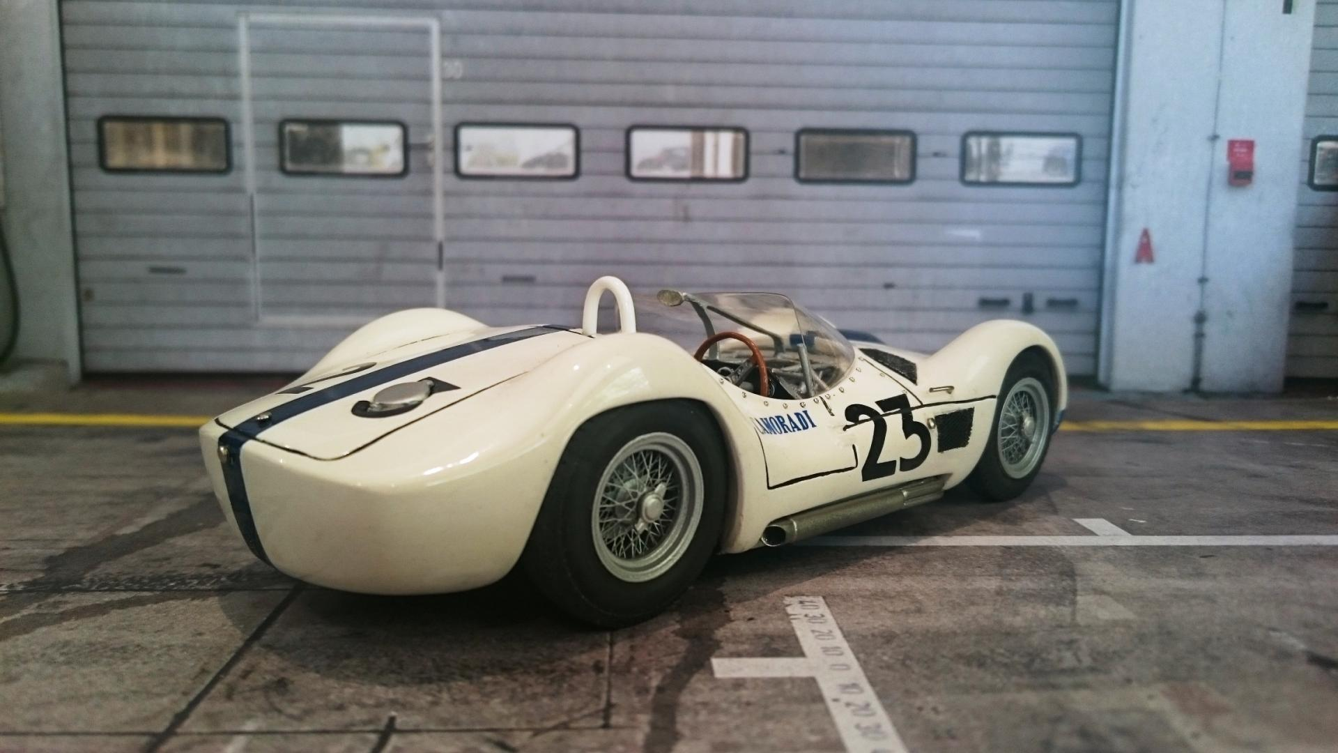 Maserati Birdcage 03.jpg