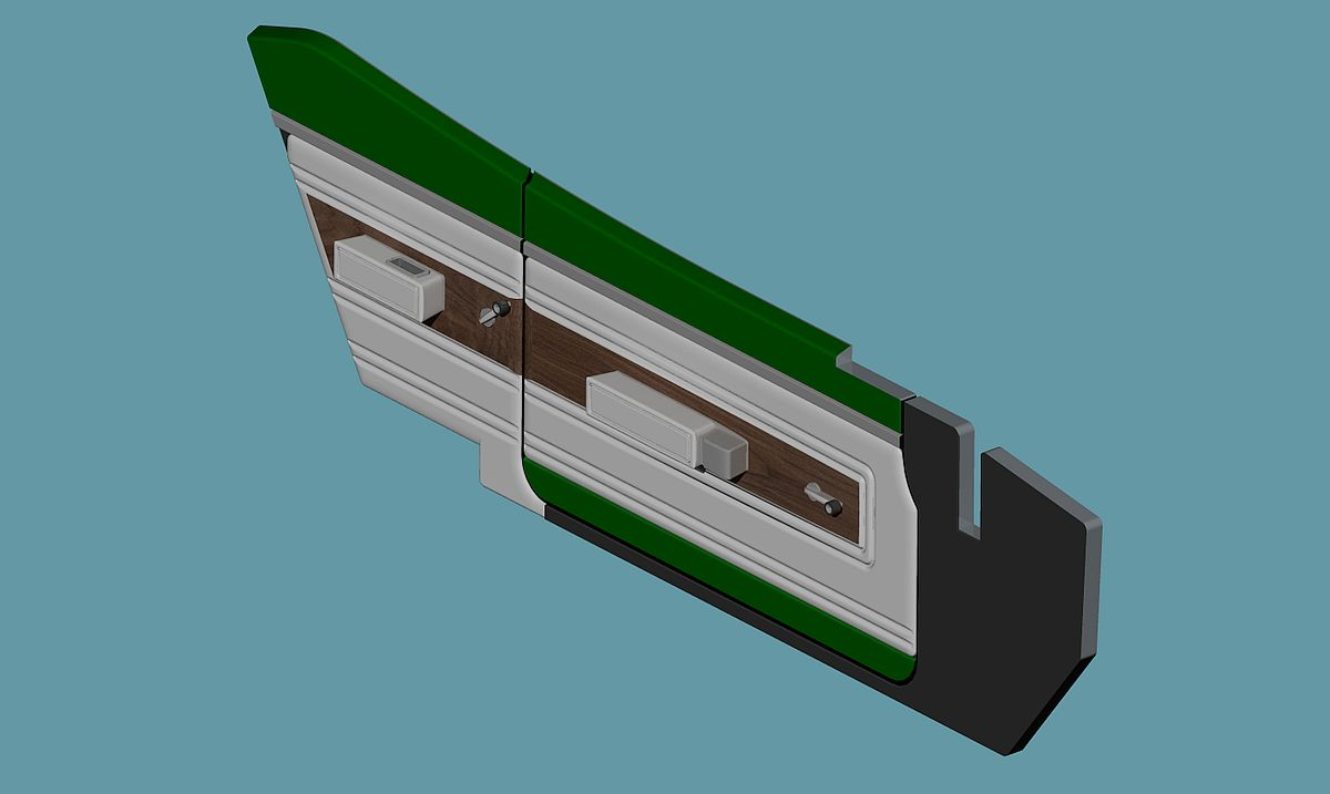 68_GTX_Doorpanel_02.jpg.70e6323adb8d6264b7c9362d16c9c54b.jpg
