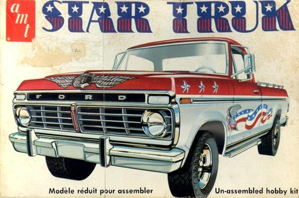 AMT-Star-Truk.jpg.97fd97f35484eca27453dd3e6c617ce8.jpg