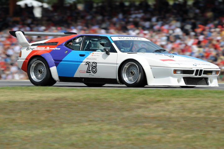BMW-M1-Procar-Regazzoni.jpg