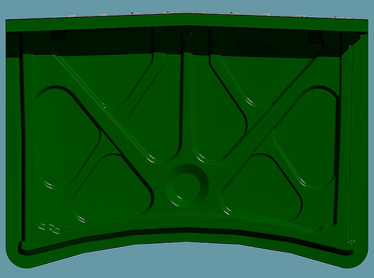 GTX_REAR_BRACING_3D.jpg.3ca187c5aa7ffa4ced2f53c6d8d69791.jpg