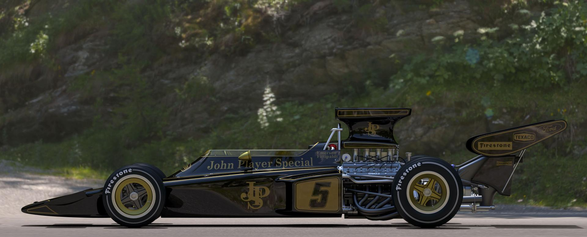 Lotus72D_Side-as-Smart-Object-1.thumb.jpg.e9380f1d340ef2611e661f4a116b6102.jpg