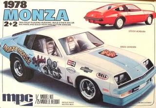 MPC-1978-Monza.jpg.723411d1b75fee7978184949e5eb03c7.jpg