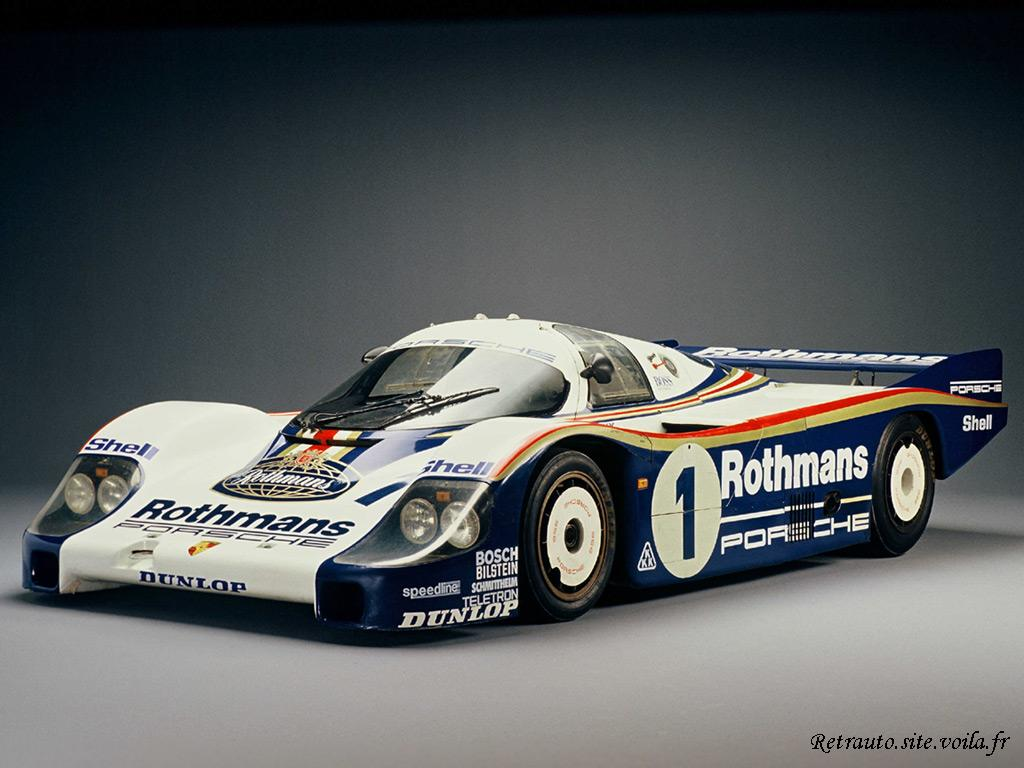 Porsche_956_C_Coupe_1982.jpg