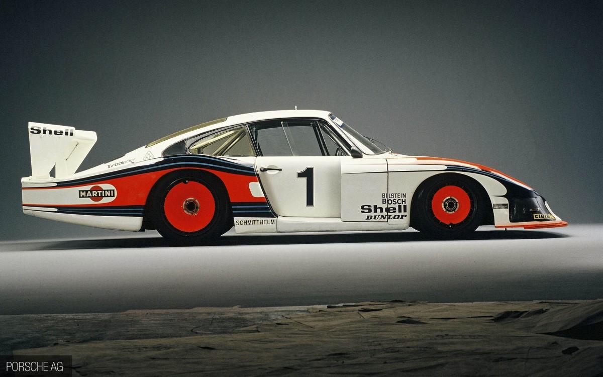Porsche_Moby_Dick_935-78-001-1200x750.jpg