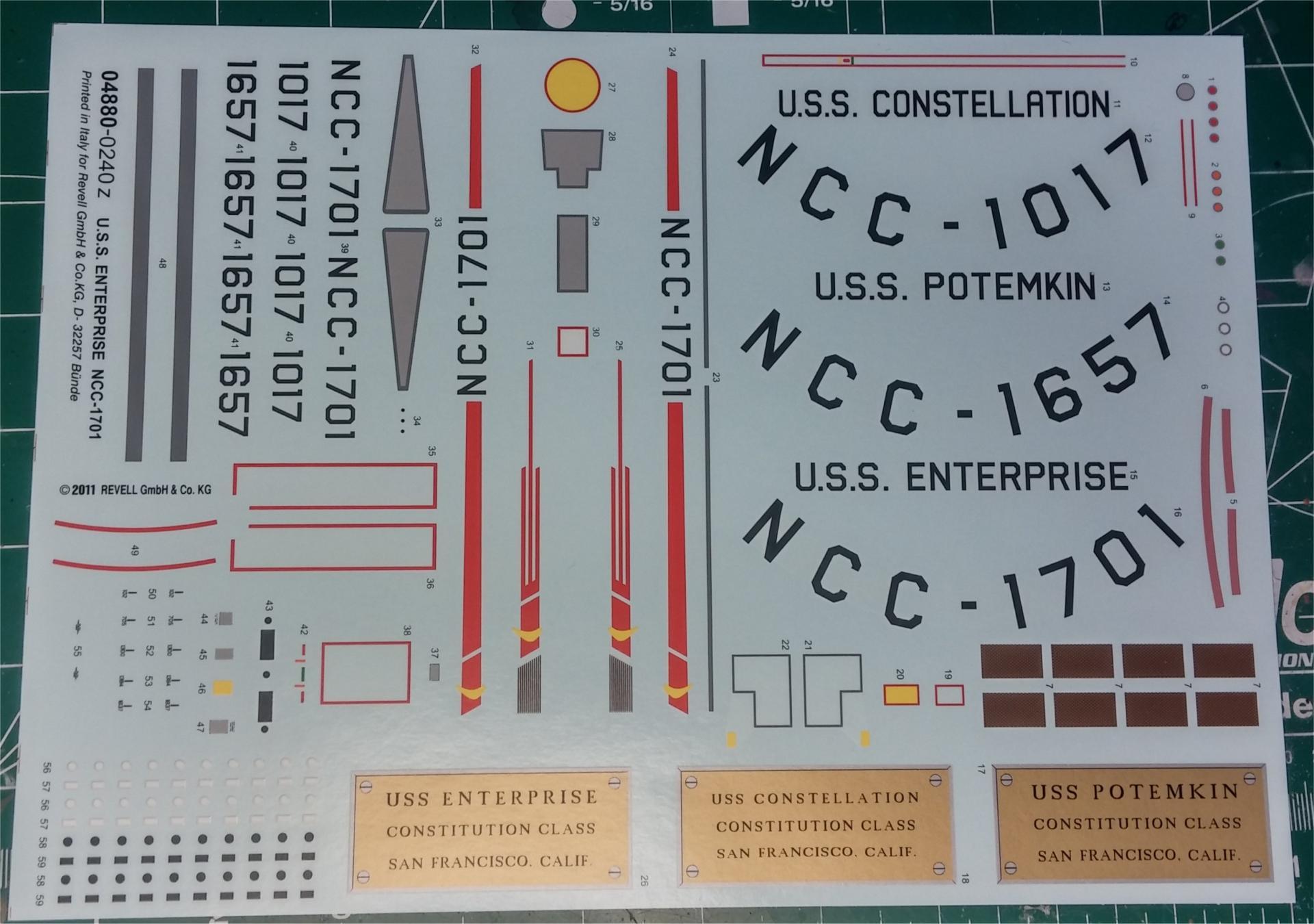 Starship_05.thumb.jpg.a91fc2e48e4a39408f788534df94a051.jpg