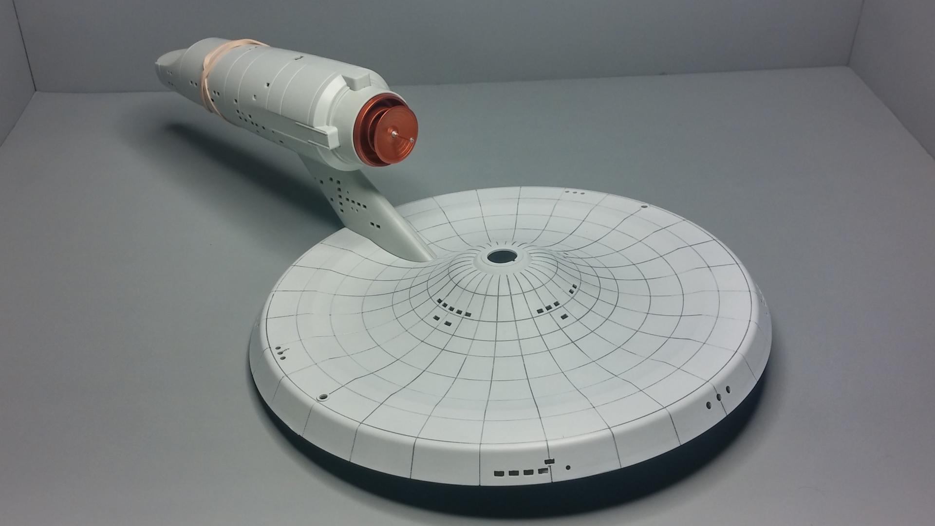 Starship_12.thumb.jpg.49ffb1368a21b6e6e8f05cf95a8c986c.jpg