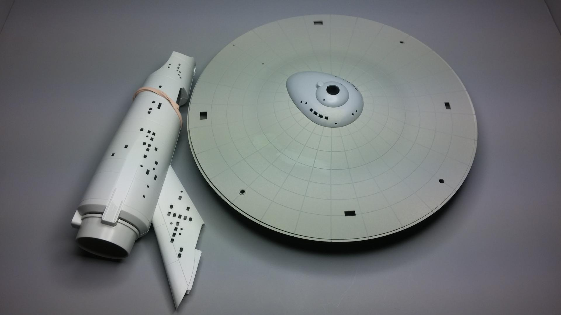 Starship_14.thumb.jpg.2e7b9060814e46071681de810b4d46f8.jpg