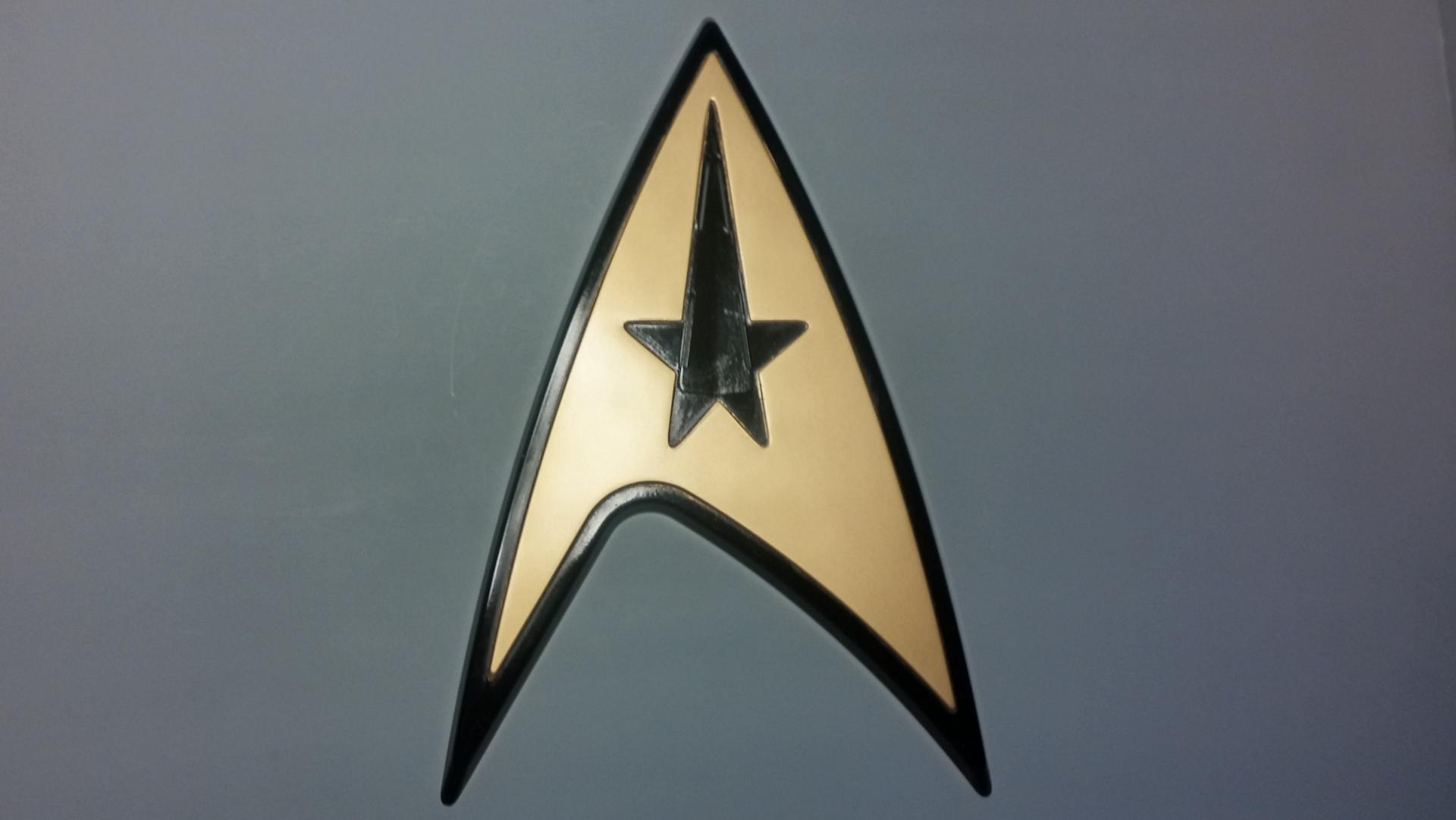Starship_19.thumb.jpg.29d2d4521aefd1fd3f73a10ad876ccc7.jpg