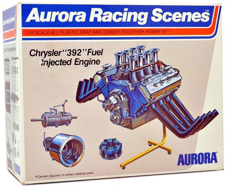 aurora-racing-scenes-chrysler-392-fuel-injected-engine.jpg