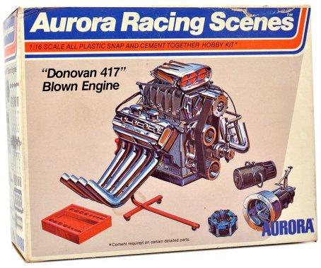 aurora-racing-scenes-donovan-417-blown-engine.jpg