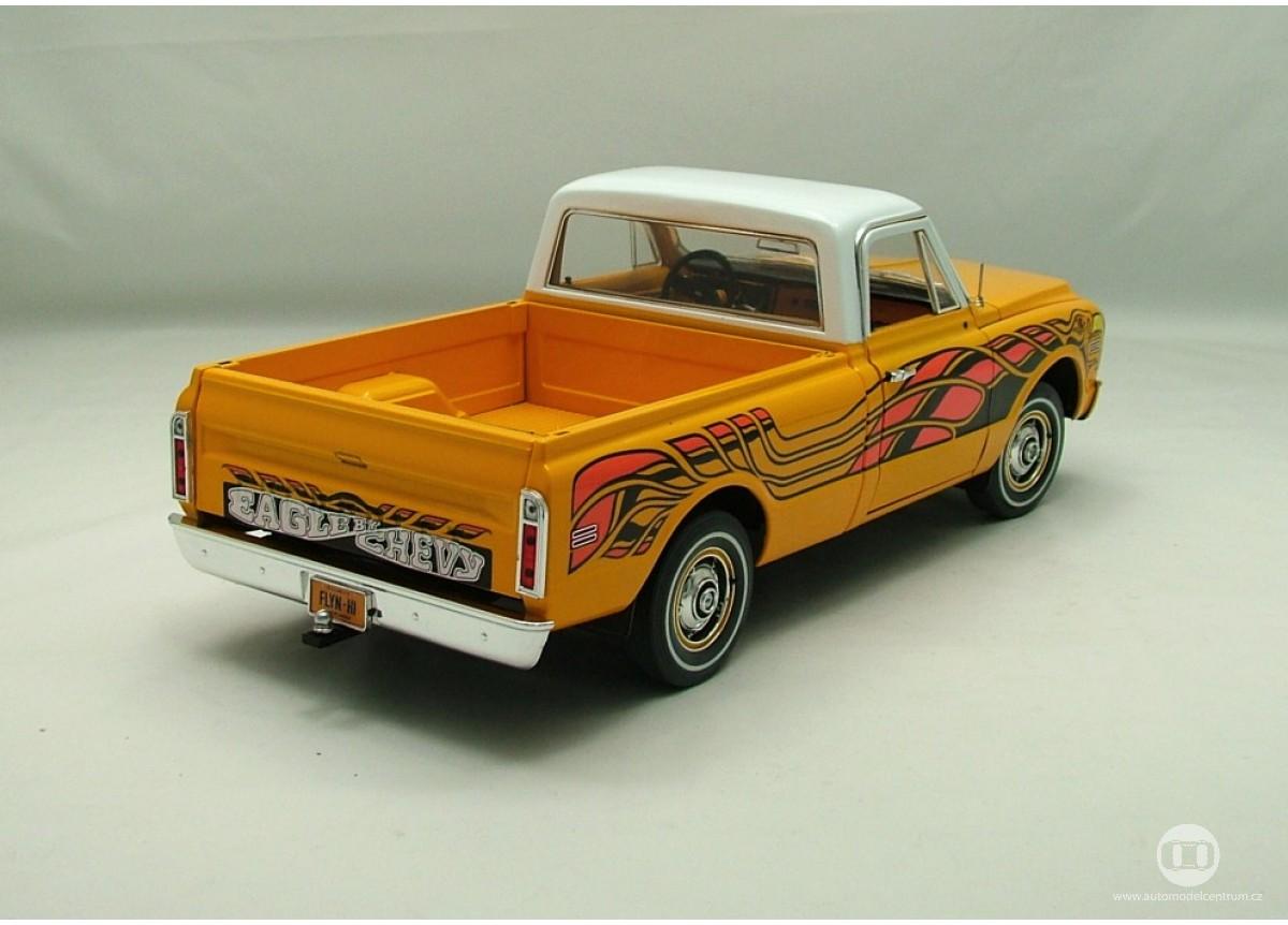 chevrolet_fletside_pickup_1972_graphics_highway_50879_lut_02.jpg