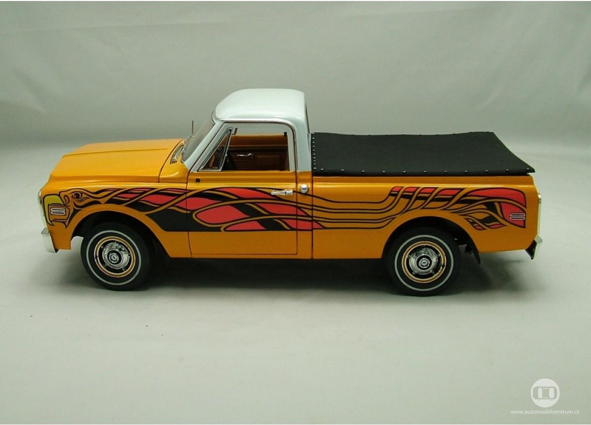 chevrolet_fletside_pickup_1972_graphics_highway_50879_lut_03.jpg