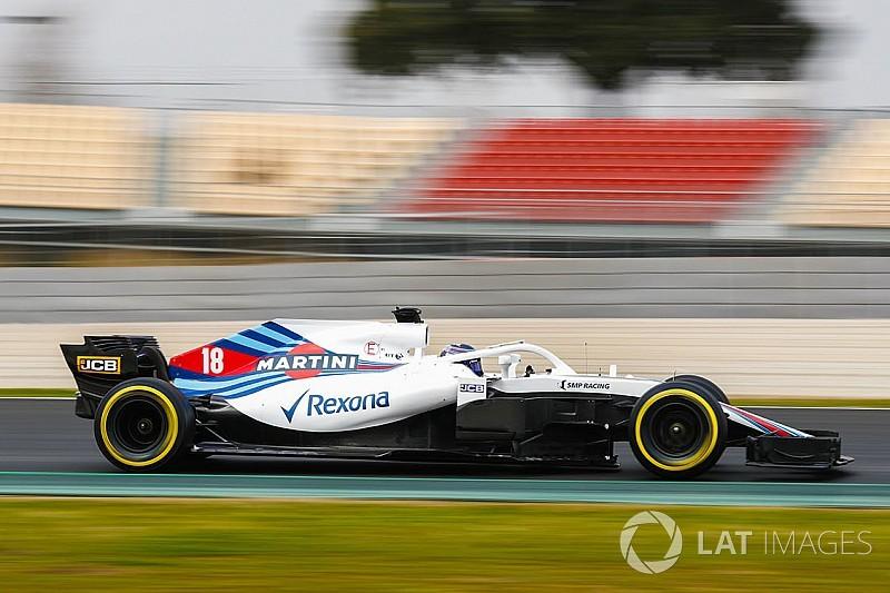 f1-barcelona-february-testing-2018-lance-stroll-williams-fw41-7663808.jpg