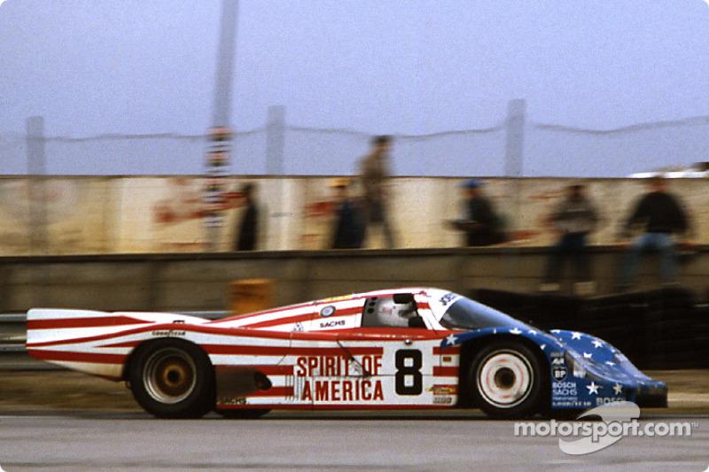 lemans-24-hours-of-le-mans-1986-8-joest-racing-porsche-956-john-morton-george-follmer-kenp.jpg