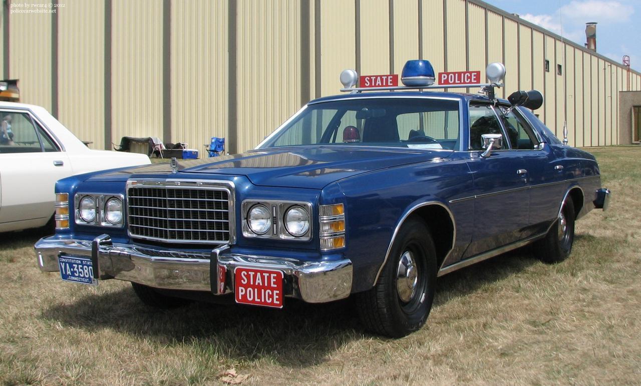 police11.jpg.2f9b51e0dc793ef7989db9943ae7a859.jpg