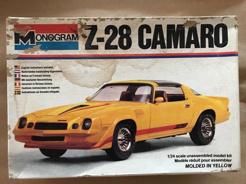 vintage-chevy-camaro-28-berlinetta_1_53530e6a62a1206613970467e3f8b2f2.jpg