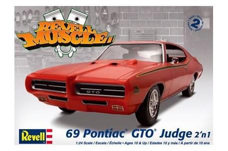 124-1969-pontiac-gto-judge.jpg